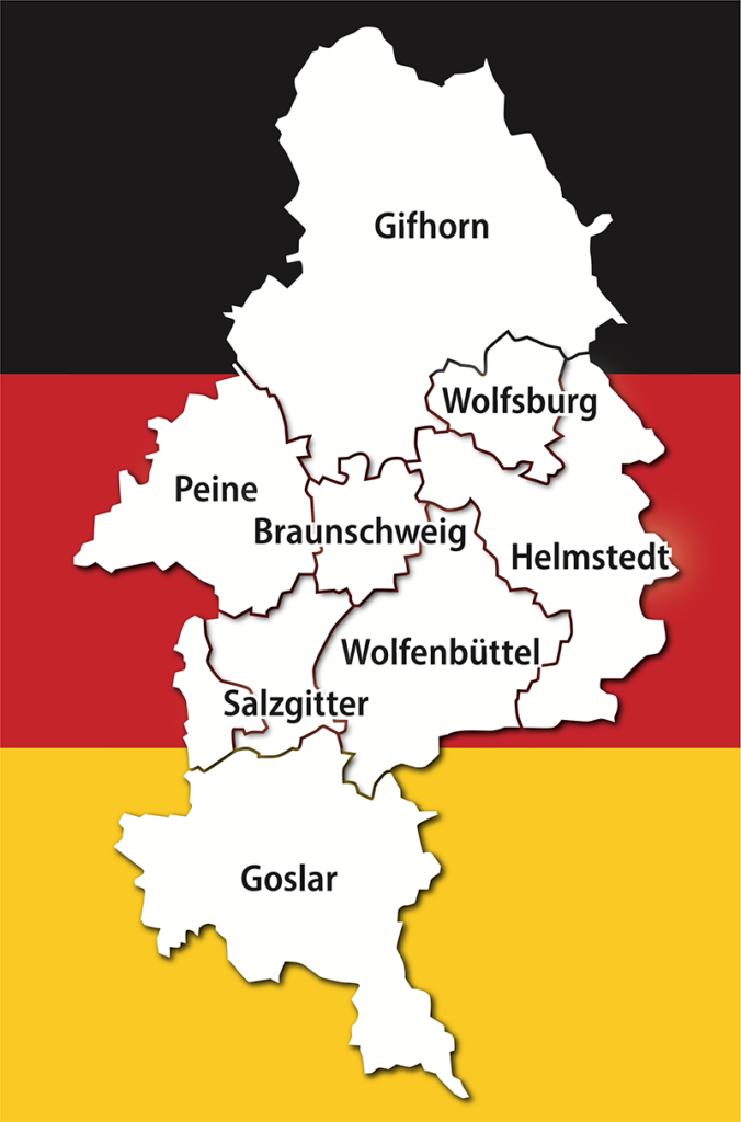 ABC Entsorgung Region Harz und Heide